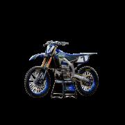 2020 Yamaha Factory Monster Energy