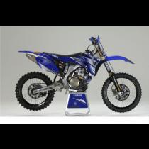 2006 Yamaha Rinaldi GP Racing