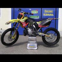 2013 Suzuki Retro Pro Circuit 03