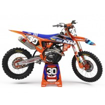 2020 KTM TLD Race Team