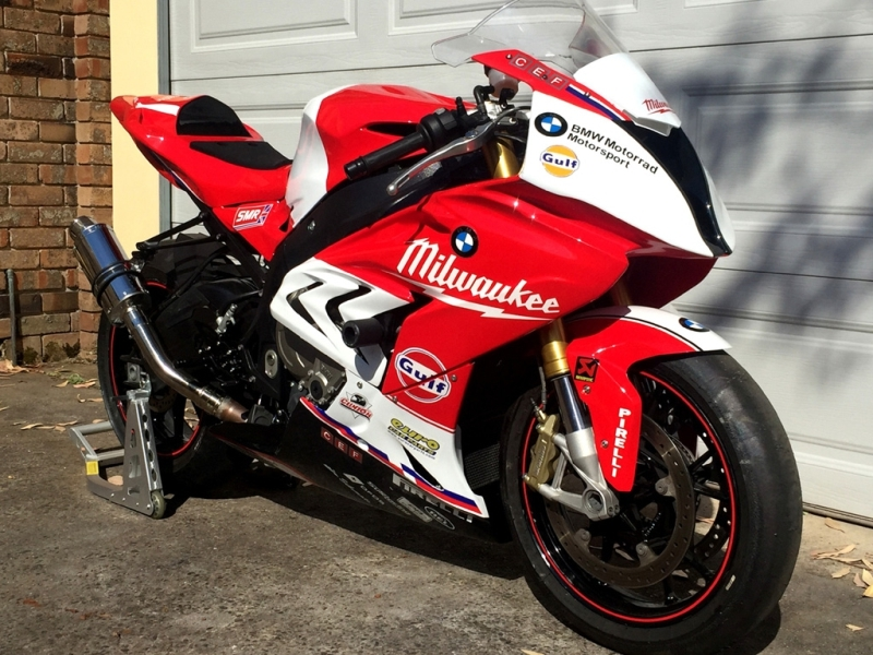 BMW_S1000RR-Milwaukee1