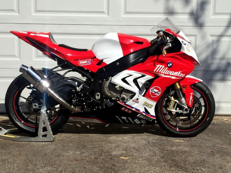 BMW_S1000RR-Milwaukee2