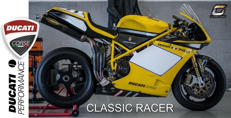 ducati_748_classicracer