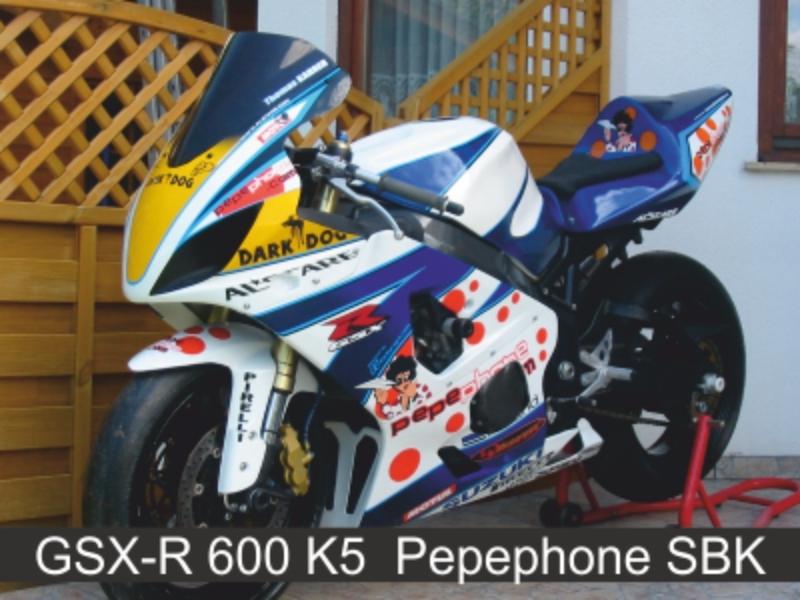 GSXR_Pepephone-Race