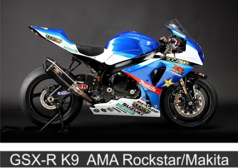 GSXR_AMA-Rockstar