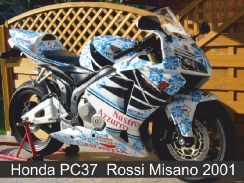 Honda_Misano2001