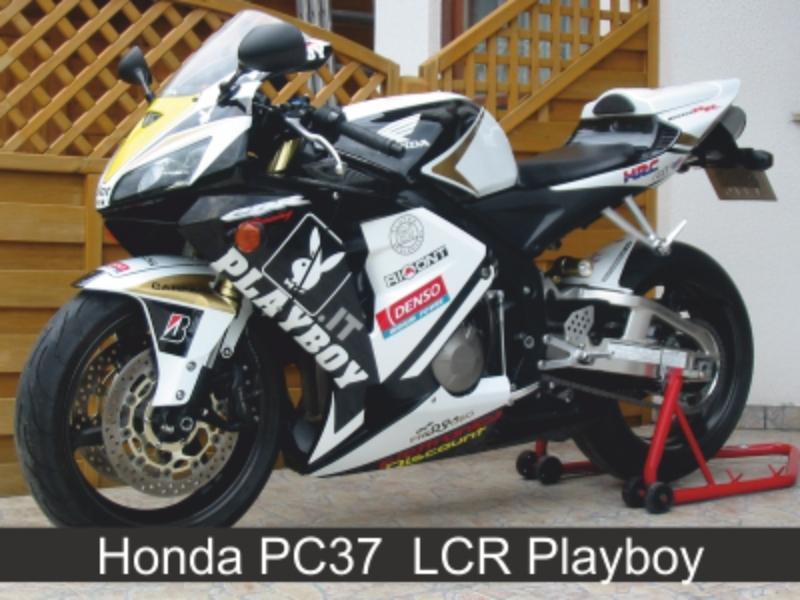 Honda_LCR2009-Playboy