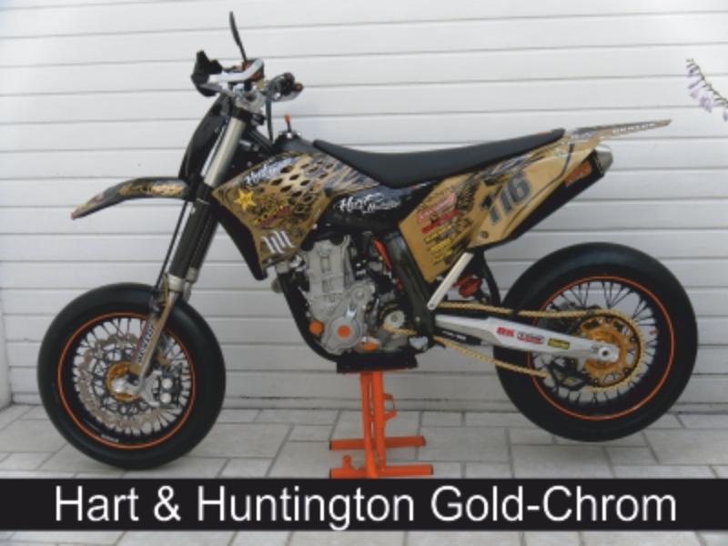 KTM_SMR_ChromGold_Hart&Huntington