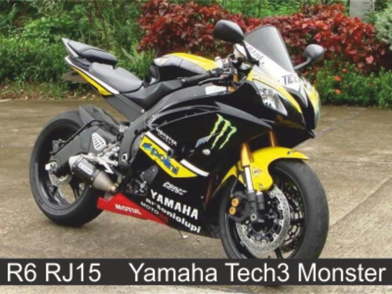 Yam_R6_Tech3